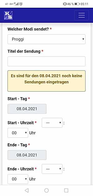 kit-spiele.de/andy/screenshots/Screenshot-01.jpg