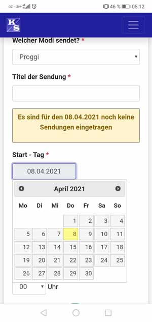 kit-spiele.de/andy/screenshots/Screenshot-02.jpg