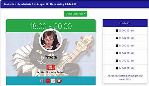 kit-spiele.de/andy/screenshots/Screenshot-04.jpg
