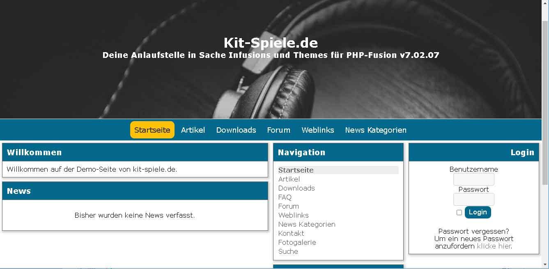 kit-spiele.de/images/screenshots/theme-ksv1/screen-o2.jpg