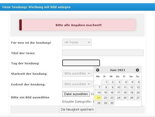 kit-spiele.de/screenshots/ks-news-picture-panel/ksnpp-screen-01.png