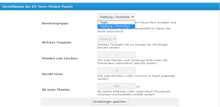kit-spiele.de/screenshots/ks-news-picture-panel/ksnpp-screen-03.png